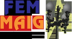 Logo-FemMaig