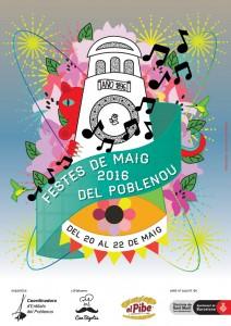 cartelll-festes-de-maig-2016