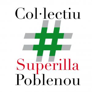 ACTIVITATS SUPERILLA @ A la Superilla (carrer Almogàvers entre Roc Boronat i Ciutat  de Granada)